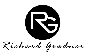 Richard Gradner Author
